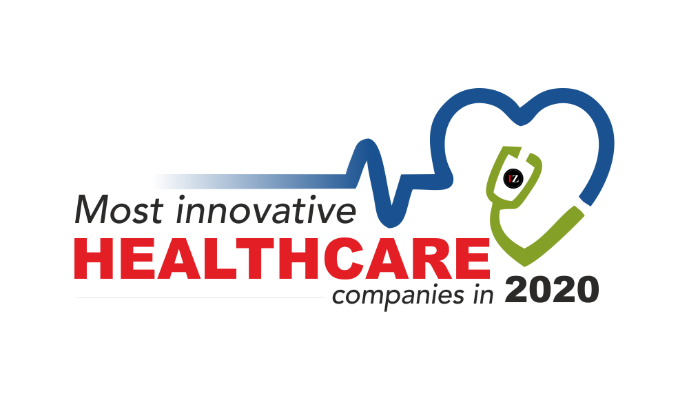 innovativehealthcare