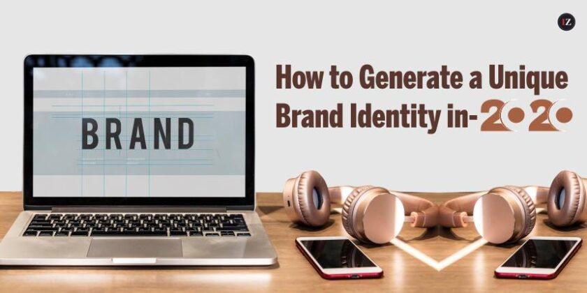 brand_identity