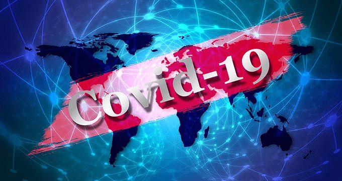 covid19india