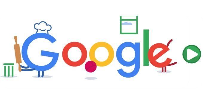 googledoodle