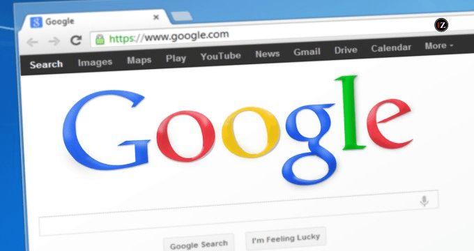 h60_google