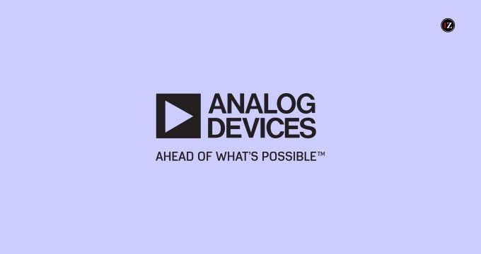 h61_analog