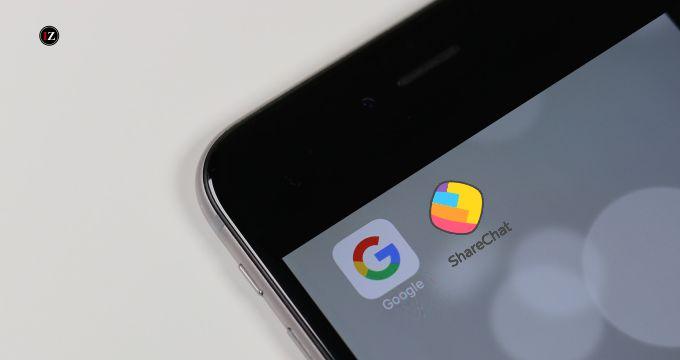 googlesharechat