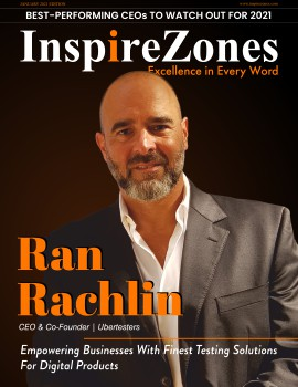 ran_cover