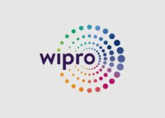 Wipro announces Co-innovation Space with Google Cloud